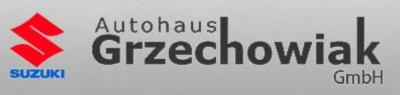 suzi_grz