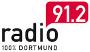 radio912_l
