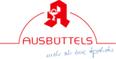 Ausbüttels Apotheken