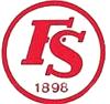 FS 98 - Kanu