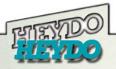 Heydo
