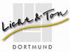 Licht & Ton Dortmund
