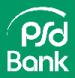 PSD Bank Rhein-Ruhr