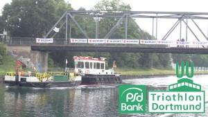 150622_PSD-Bank-Triathlon Brücke